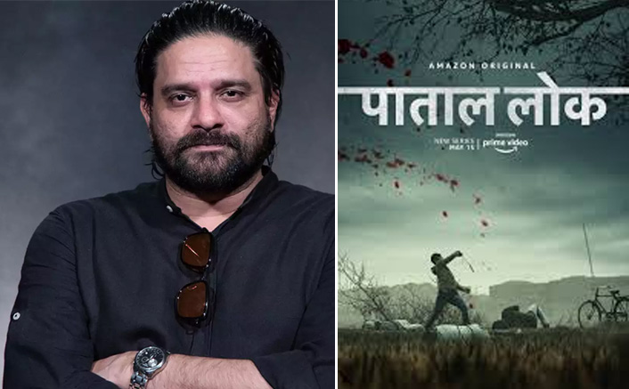 Paatal Lok Season 2 ALREADY Confirmed? Here's What Jaideep Ahlawat Has To Say