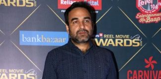 Pankaj Tripathi on OTT release of films: Want performance to reach many through any medium