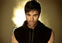 PAST TENSE(D): When Enrique Iglesias Confessed Having A Small Penis In Front Of The Audience
