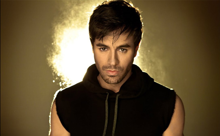 PAST TENSE(D): When Enrique Iglesias CONFESSED To Having A Small P*nis, Created A Storm Amongst Fans