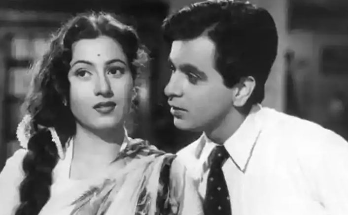 PAST TENSE(D): When Madhubala & Dilip Kumar Ended Their Relation In Court Because Of THIS Reason!