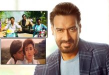 Past Tense(D): When Newbie Ajay Devgn's Phool Aur Kaante & Jigar Proved That Industry Needs To Take Him More Seriously
