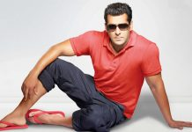 "PAST TENSE(D): When Salman Khan REACTED To His Hit & Run Controversy: ""None Of Them Would Have Happened If I Wasn't A Star"""
