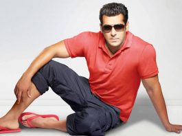 """PAST TENSE(D): When Salman Khan REACTED To His Hit & Run Controversy: """"None Of Them Would Have Happened If I Wasn't A Star"""""""