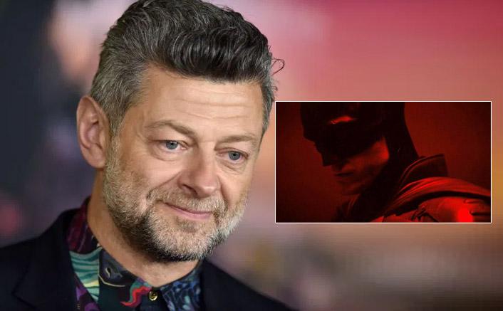 Andy Serkis REVEALS Unheard Details About Robert Pattinson's Batman Film