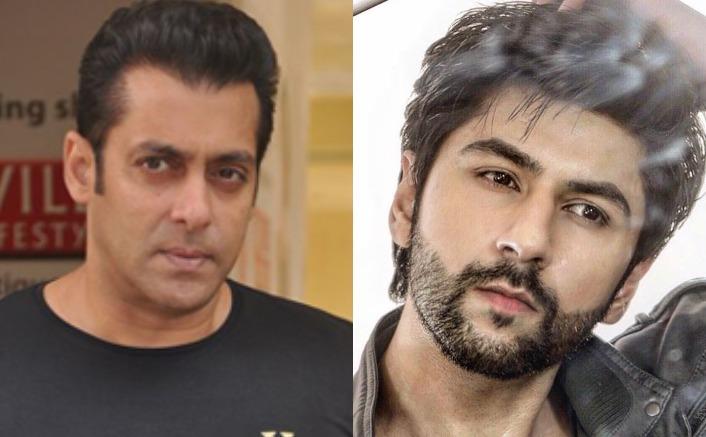 Salman Khan Films' Fake Casting Calls Row: Actor Aansh Arora Files Complaint Against An Imposter