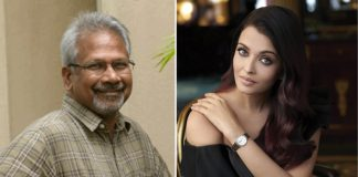 Ponniyin Selvan: Aishwarya Rai & Mani Ratnam's Film To Be Completed In A Single Schedule