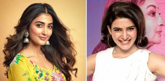 #PoojaMustApologizeSamantha: Angry Samantha Akkineni Fans Demand An Apology From Pooja Hegde, Deets Inside