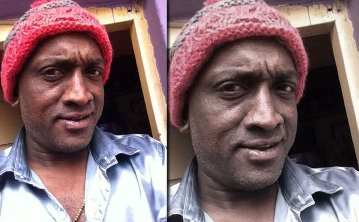 Popular Kannada Comedian Michael Madhu Passes Away At 51