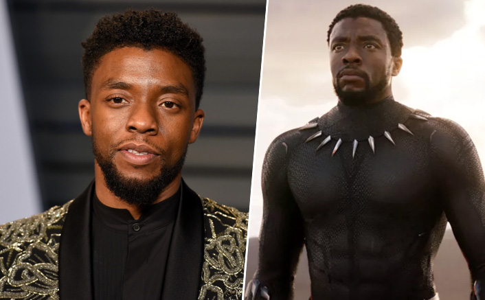 Post Avengers: Endgame Actor Chadwick Boseman's Drastic Weight Loss, THIS Is The Black Panther Info You Would Want!