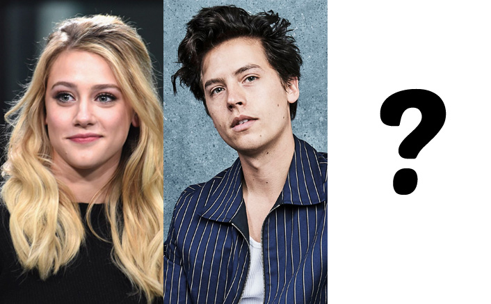 Post Lili Reinhart Split, Riverdale Actor Cole Sprouse Quarantining With THIS Friend!