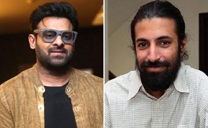 #Prabhas21: Prabhas & Nag Ashwin's Film Postponed For A Year Due To Coronavirus Pandemic?