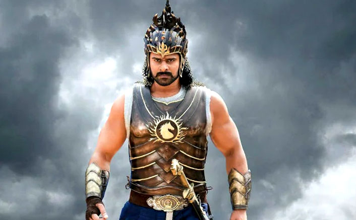 Baahubali 2: The Conclusion: 1000 Crores+ Collection, Premiere At Royal Albert Hall & Much More - Prabhas & His Story Of Becoming PAN India Star