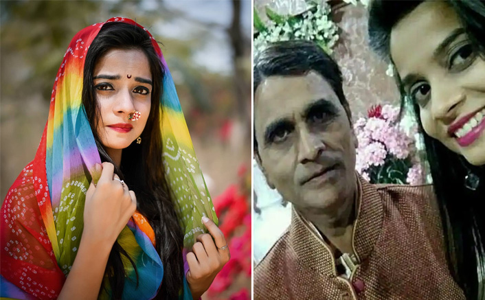 "Preksha Mehta Suicide's REAL Reason Revealed By Father: ""We Had NO Idea..."""