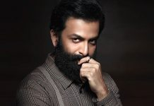 Prithviraj Sukumaran's 7-day institutional quarantine ends
