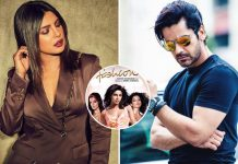 Priyanka Chopra Jonas's Fashion To Get A Sequel? Arjan Bajwa Spills The Beans