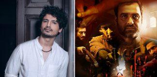 Priyanshu Painyuli joins the cast of Mirzapur 2?