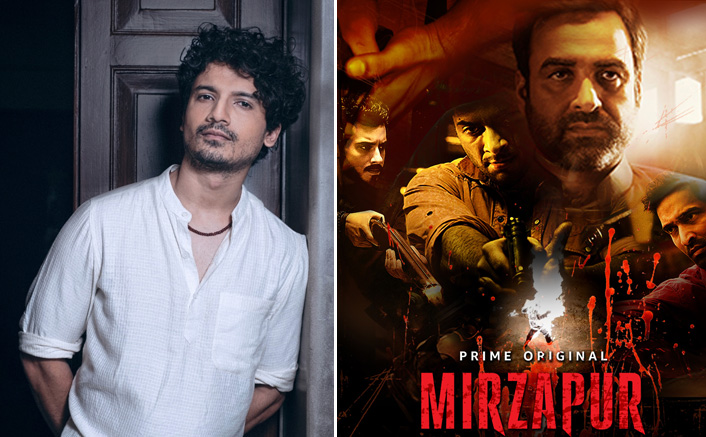 Not Just Mirzapur 2, Extraction Fame Priyanshu Painyuli Part Of Season 3 As Well!