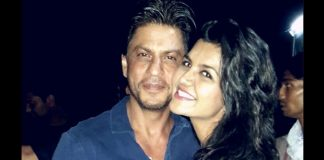 Qurnaliya Lovett, Bollywood Backup Dancer Who Worked With Shah Rukh Khan, Tiger Shroff & Others Says She's Struggling To Pay Rent
