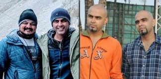 "Raghu Ram & Rajiv Lakshman Lose Their Close Friend To COVID-19: ""From A Driver To Head Of Production..."""