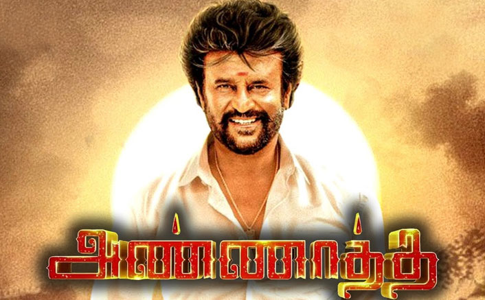 Rajinikanth Fans Rejoice! Annaatthe To Release On THIS Date In 2021