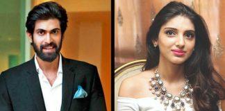 Rana Daggubati & Miheeka Bajaj To Have A December Wedding? Read On