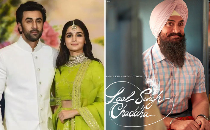 Ranbir Kapoor-Alia Bhatt Starrer Brahmastra To Have A December 2020 Release After Aamir Khan Moves Laal Singh Chaddha