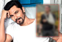 Randeep Hooda Take On Re-Opening Of Liquor Shops Ft. Extraction Is Hilarious!