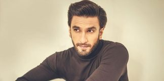 Ranveer Singh on how the pandemic has impacted him