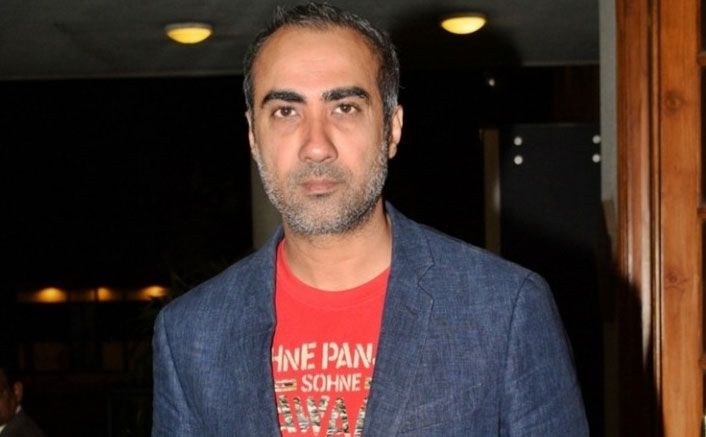 Ranvir Shorey Takes A DIG At Bollywood's Lobbying Yet Again, Calls Out 'The Gang' Of The Industry