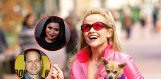 Reese Witherspoon Starrer Legally Blonde 3 Finally Begins, Mindy Kaling & Dan Goor Collaborate To Write Script