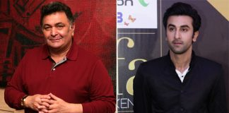 Rishi Kapoor Was Okay if Ranbir Wanted An Private wedding, Reveals Meena Iyer
