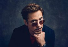 Robert Downey Jr AKA Iron Man's Net WORTH Will Make You Chase Your Dreams*3000