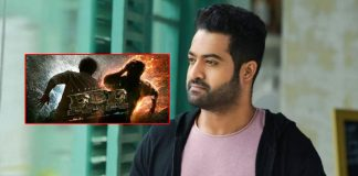 RRR: Makers Have THIS News For Jr.NTR Fans 2 Days Ahead Of His Birthday
