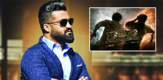 RRR: Jr.NTR Console Fans On Their Disappointment Over The Makers, Has This Special Request Ahead Of His Birthday