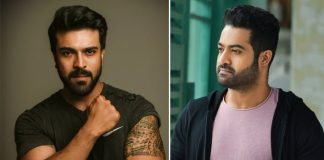 RRR: Release Date Of Ram Charan, Jr.NTR's Period Actioner Postponed To July 2021?