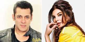 "Salman Khan On His Upcoming Song 'Tere Bina' With Jacqueline Fernandez: ""It Didn't Fit In Any Film..."""