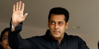 Salman Khan Shows His Large Heart Again, Launches Food Truck 'Being Haangryy' To Help Starving People