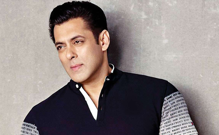 Salman Khan Turns 'Bade Dilwala' Yet Again Helping 90 Vertically Challenged Daily Wage Earners