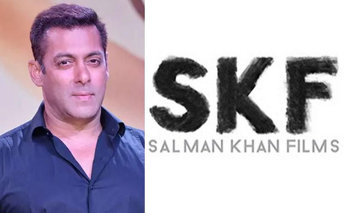 Salman Khan WARNS Against 'Legal Action' Post Fake Reports Around His Production House Go Viral!