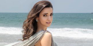 "Sanaya Irani Opens Up On TV Actors'-Payment Of Dues: ""One Person Passes The Buck..."""