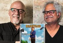 "Sanjay Mishra REACTS To Paulo Coelho's Reaction On Kaamyaab: ""My Mom Said My Father Would Be Very Proud"""