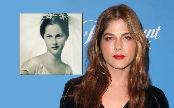 "Selma Blair Mourns The Loss Of Mom Molly Cooke: ""She Was My First Style Icon, My Muse, My Prize"""