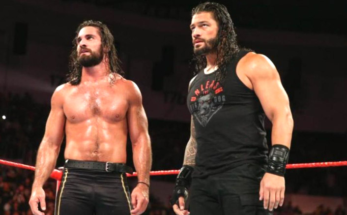 WWE: Seth Rollins Breaks Silence On Roman Reigns' Extended Absence From The Ring