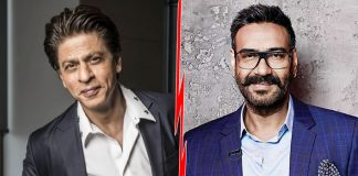 Shah Rukh Khan VS Ajay Devgn: When The Singham Actor Wanted The Better Character In Karan Arjun But SRK Refused To Swap - CELEBRITY RIVALS #10