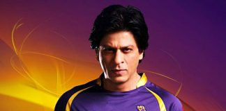 Shah Rukh Khan's Kolkata Knight Riders To Support Government Raising Funds For Amphan Aftermath