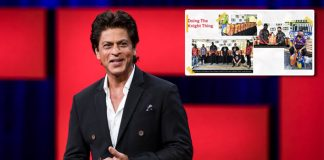 Shah Rukh Khan's Team Trinbago Knight Riders Pledge To Distribute Food Packets In Tobago and Trinidad, King Khan Shares The News