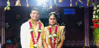 Shahid Kapoor's Jersey Producer Dil Raju Ties Knot For Second Time In A Private Ceremony! Pics Go Viral