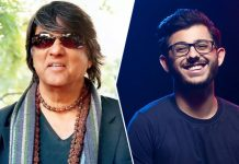 "'Shaktimaan' Mukesh Khanna REACTS On CarryMinati's Video Removal: ""AVOID Using Words..."""
