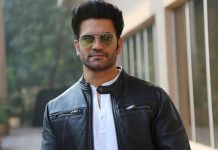"Laxmmi Bomb actor Sharad Kelkar: ""People Accepting Me As An Actor Is The Biggest Compliment For Me"""